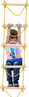 Best climbing ladder for toddlers Reviews