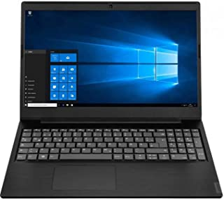 "Lenovo Laptop IdeaPad L340-15API 15.6"", AMD RYZEN 7, RAM 8GB,2TB HDD Black"