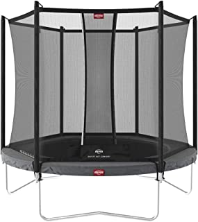 Amazon.es: Incluir no disponibles - Trampolines / Aire libre y ...