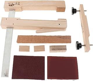 para montaje y desmontaje de la correa dentada ruedas en /árbol de levas, manivela onda, einspritzpumpe v5484 Vigor Manivela Ondas de 1163/