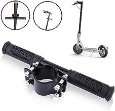 Amazon.es: accesorios patinete electrico