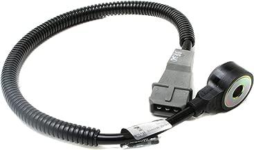 Kia 0K30A-18-921, Ignition Knock (Detonation) Sensor