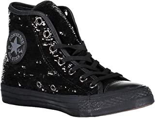 ba790f4407024 Amazon.fr   Converse - 36   Chaussures femme   Chaussures ...