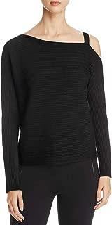 Best eileen fisher tencel sweater Reviews