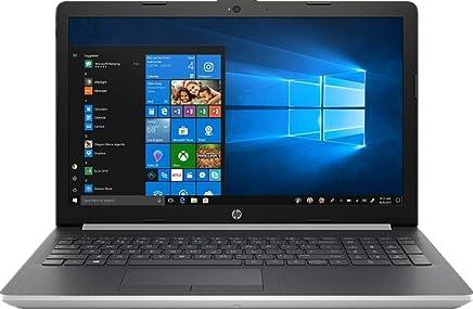 HP Pavilion 15.6 HD Touch Screen 2019 Laptop Notebook Computer, Intel Core i5-7200U/i3-7100U,...