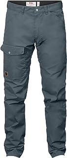 Fjallraven - Men's Greenland Jeans Long