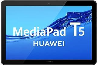 comprar comparacion HUAWEI MediaPad T5 - Tablet de 10.1