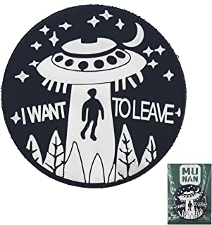 Dilligaf Wings Iron On Sew On Embroidered Patch 5 34 X 1 78