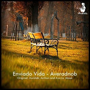 Averadnob