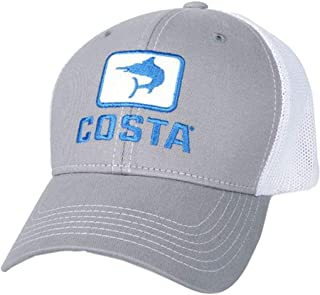 Best fitted costa del mar hats Reviews