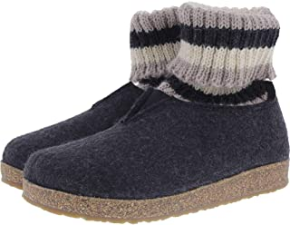 Women's Grizzly Kristina Slipperboots