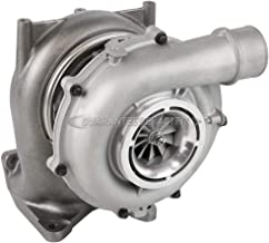 Best 2012 chevy cruze turbo oil feed line Reviews