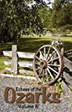 Echoes of the Ozarks Volume III
