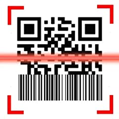 - SCAN QR & Barcode with any of Androids cameras. App will automatically detect and scan QR or Barcode you are pointing your camera at. - SCAN Barcode using camera - SCAN QR code from saved QR image - SCAN Barcode from saved Barcode image - SCAN QR i...