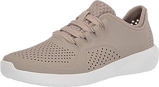 Crocs Literide Pacer M Mens Sneaker