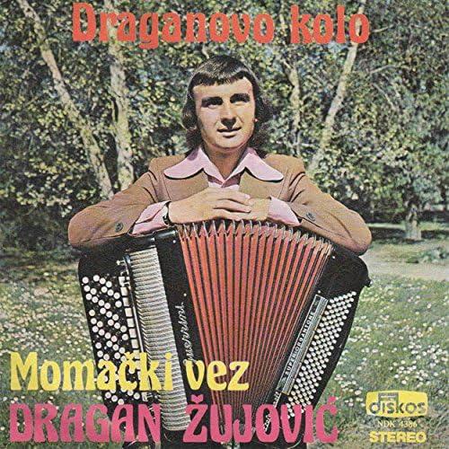 Dragan Zujovic