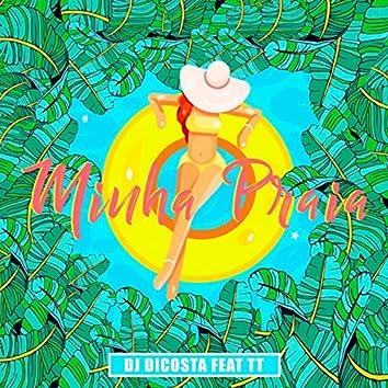 Minha Praia (feat. Tt)