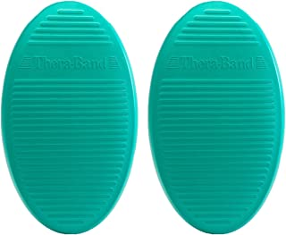 Biofreeze TheraBand Stability Trainer Pad