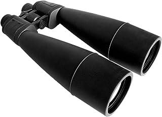 Binóculo 20x80 - 2038 20 CSR