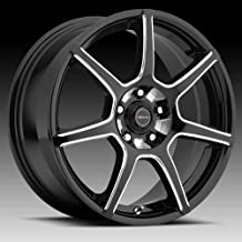 Best mini cooper 17 inch wheels for sale Reviews
