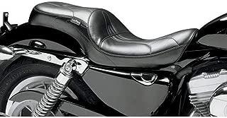 Le Pera Sorrento Seat LFK-906