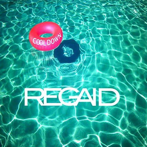 Regaid