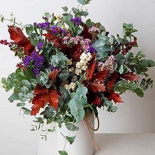 Ramo de Flores Kiev – Flores VARIADAS y NATURALES - un Regalo Ideal Para Dedicar – Recíbelo en 24H