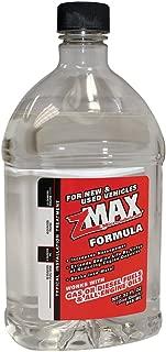 zMax 55-032 Multi-Purpose Additive, 32 oz
