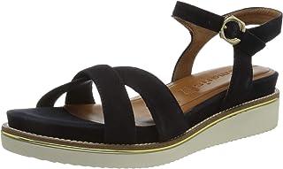 Tamaris 1-1-28225-26 Women's Sandal