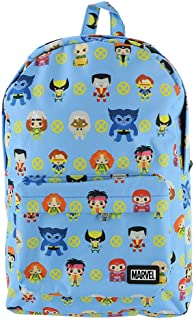 loungefly mini backpack marvel