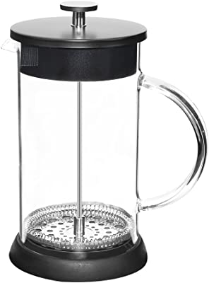 Restaurant Two Plate Coffee Warmer Strong Resistance To Heat And Hard Wearing Bar & Beverage Equipment