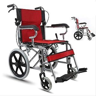 Amazon.es: cinturon silla de ruedas