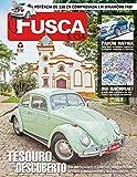 Fusca & Cia 116 (Portuguese Edition)...