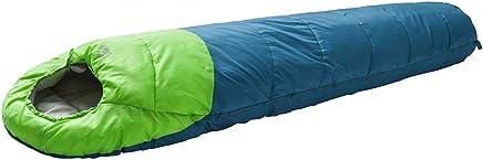 McKinley Active Momia Saco de Dormir