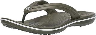 Crocs Crocband Flip, Tongs Mixte Adulte