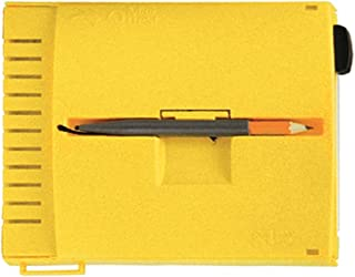 Innovative Scuba Concepts Mini Quest Underwater Slate Is Magnetic / Erasable
