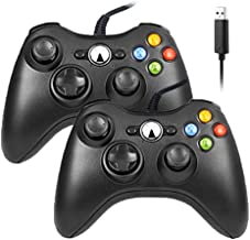 Best xbox 360 slim controller Reviews