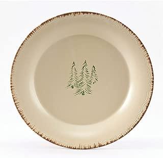 Best park designs dinnerware Reviews
