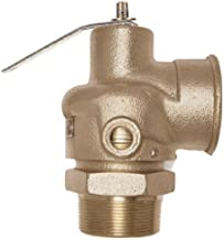 Best asme safety relief valve Reviews