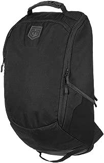 Cannae Pro Gear Urban Prefect Bag