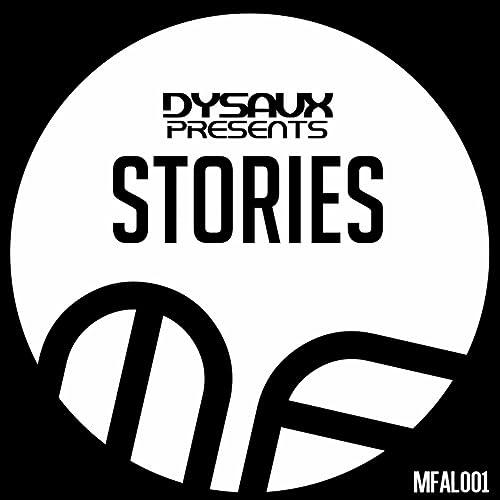 Ac/dc back in black (samples remix): rock n' roll dubstep.