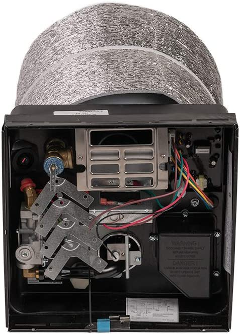 Fixed price Ranking TOP13 for sale Atwood Dometic WH-6GEA #94002BP Heater Water