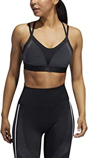 adidas All Me Fitsense Sports Bra