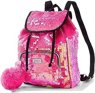 mini book bags justice
