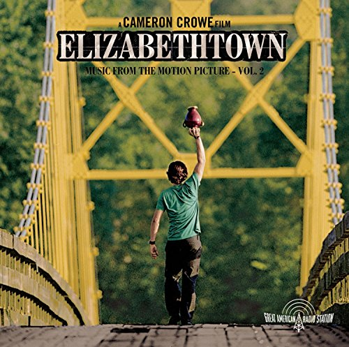 Elizabethtown 2 (Original Soundtrack)