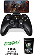 Best pxn pro game controller Reviews