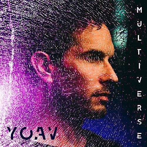 Multiverse [Disco de Vinil]