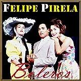 Vintage World No. 130 - LP: Dáme De Tus Rosas