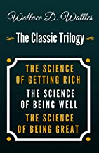 Best the science of being well Reviews