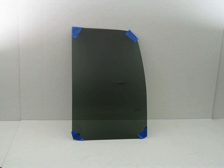 NAGD Driver Left Side Rear Quarter Genuine Free Shipping Gl Sale Access Window Door